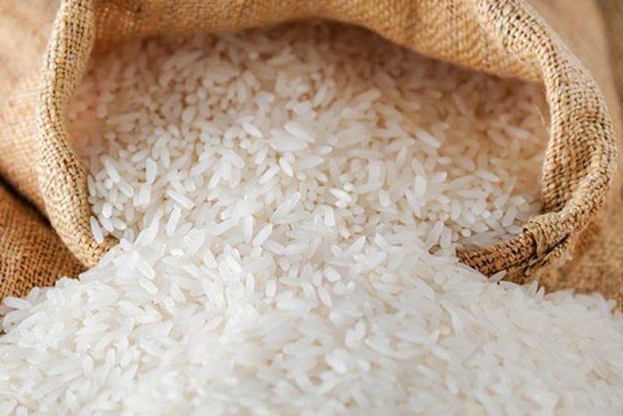 TMO 48 bin ton pirinç ithal edecek