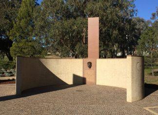 Avustralya'da Atatürk sevgisi