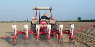 Traktör üretimi 5 ayda yüzde 60 azaldı