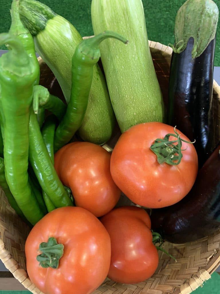 Enflasyonda şaşırtan gelişme; fiyatı en çok artan 20 ürünün hepsi tarım ürünü
