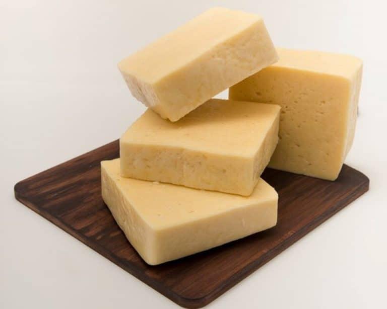 Bergama tulum peyniri Bergama'da üretilmiyor